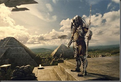 aliens vs predator 5