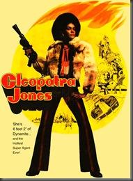 cleopatra_jones