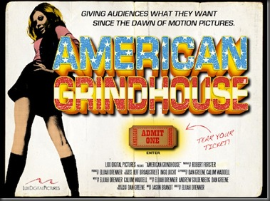 american_grindhouse_website_screenshot