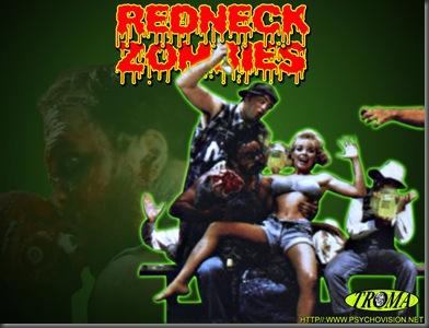 redneck-zombies-2