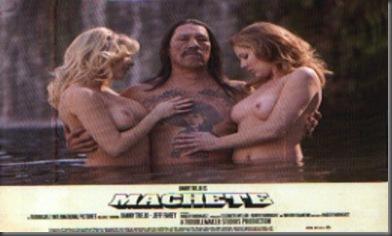 machete2-sld