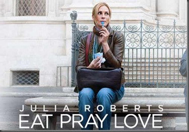 julia_roberts_eat_pray_love
