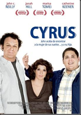 cyrus-cartel1
