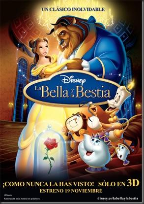 la-bella-y-la-bestia-3d-cartel