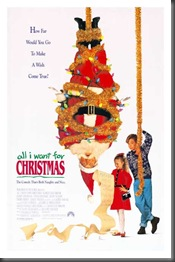 want_christmas_poster