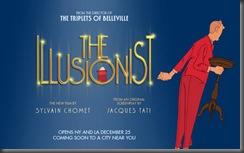 illusionist_poster_01