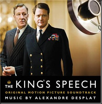 Alexandre_Desplat_Artist-The_Kings_Spe_3