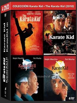 karatekidpack_dvd