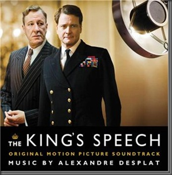 Alexandre_Desplat_Artist-The_Kings_Spe_3_thumb[1]