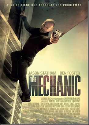 the-mechanic-cartel1