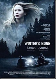 winters_bone