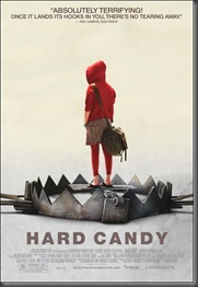 Hard_Candy-359915234-large