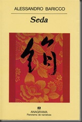 seda libro
