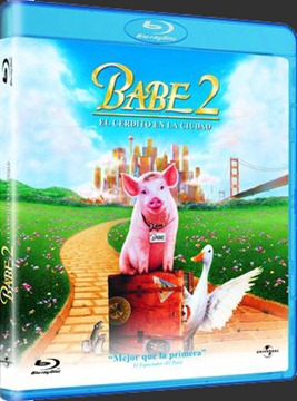 babe 2b
