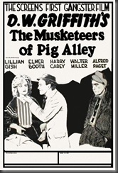 the-musketeers-of-pig-alley-original