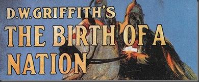 nacimiento de una nación2
