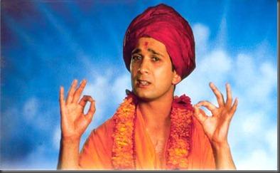 el guru del sexo