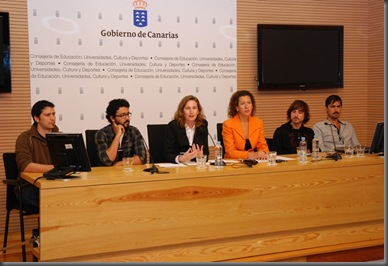 Rueda_prensa_Canarias_en_corto