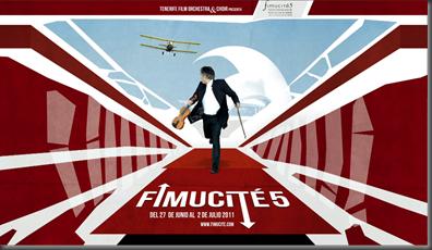 Cartel - banner FIMUCITÉ 5