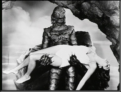 CREATURE_FROM_THE_BLACK_LAGOON1