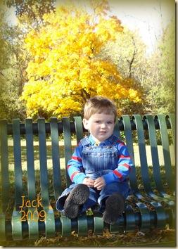Jack 2009 Park