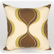 Glenna-Jean-Wavelength-Print-Pillow