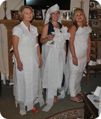 TP Brides