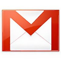 Firmas en Gmail ahora son más vistosas
