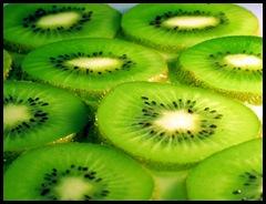 Dieta-a-base-de-kiwi