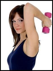 ejercicios-senos1