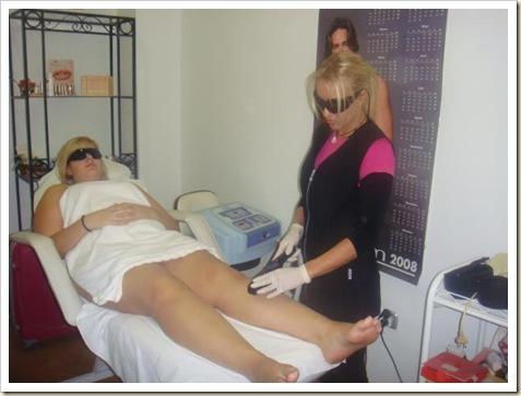 62426588_1-depilacion-laser-fotodepilacion-no-mas-vello-depilacion-medica-depilacion-laser-a-empresas-