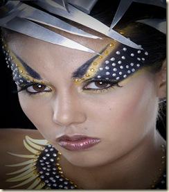 maquillajes_de_fantasia_01