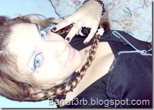 ajnabiya_010