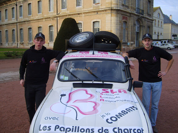 4L Trophy 2009_1.JPG
