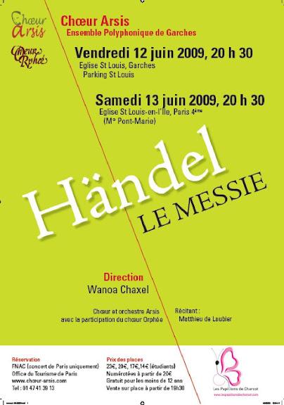 Affiche concert 13 juin 2009 pour les Papillons de Charcot.jpg
