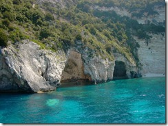 blue_caves_anti_paxos