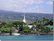 Kailua Kona 2