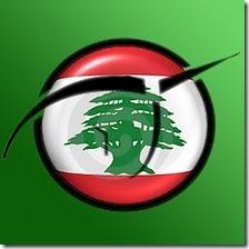 Secular Lebanon Logo