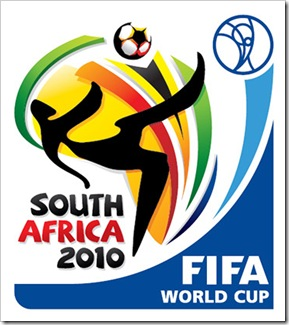 2010_2D00_FIFA_2D00_world_2D00_Cup_2D00_logo