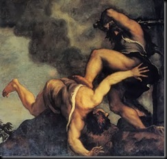 Cain_and_Abel_Titian
