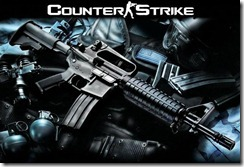 counterStrike02