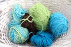 SALE Boy/GN Scrappy Wool Longies/Shorties/Soaker Custom Slot #2