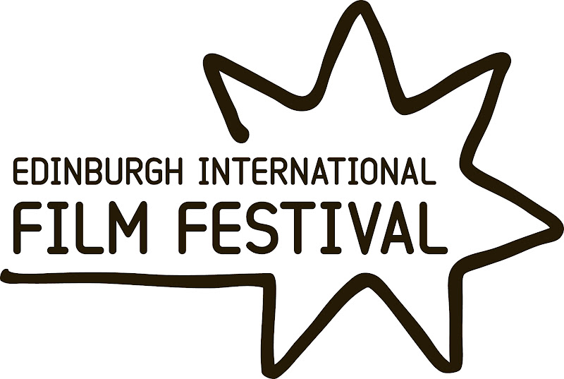 EIFF logo black mono.jpg