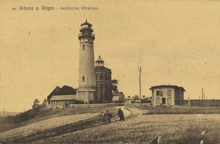 Rügen_Postkarte_002