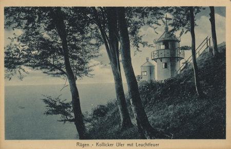 Rügen_Postkarte_015