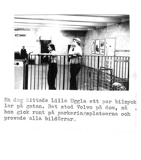lillauggla-8