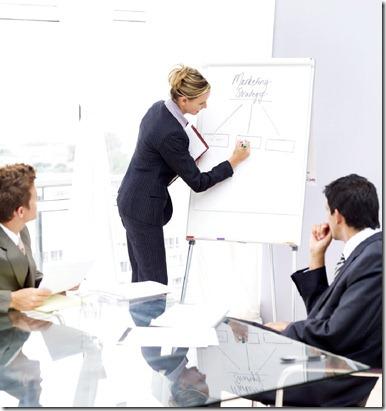 meeting_planner