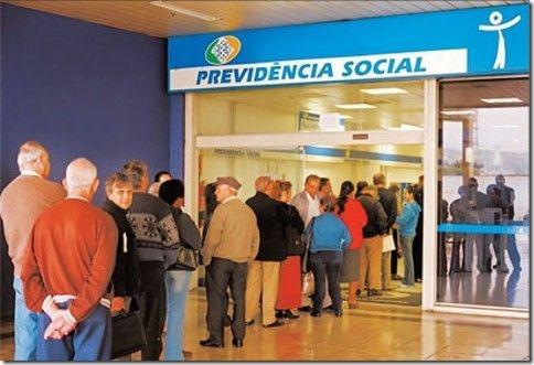 inss_previdencia