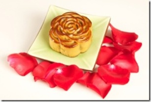 carfreeday-2010-mooncake-250