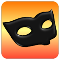 Halloween-Costumes icon